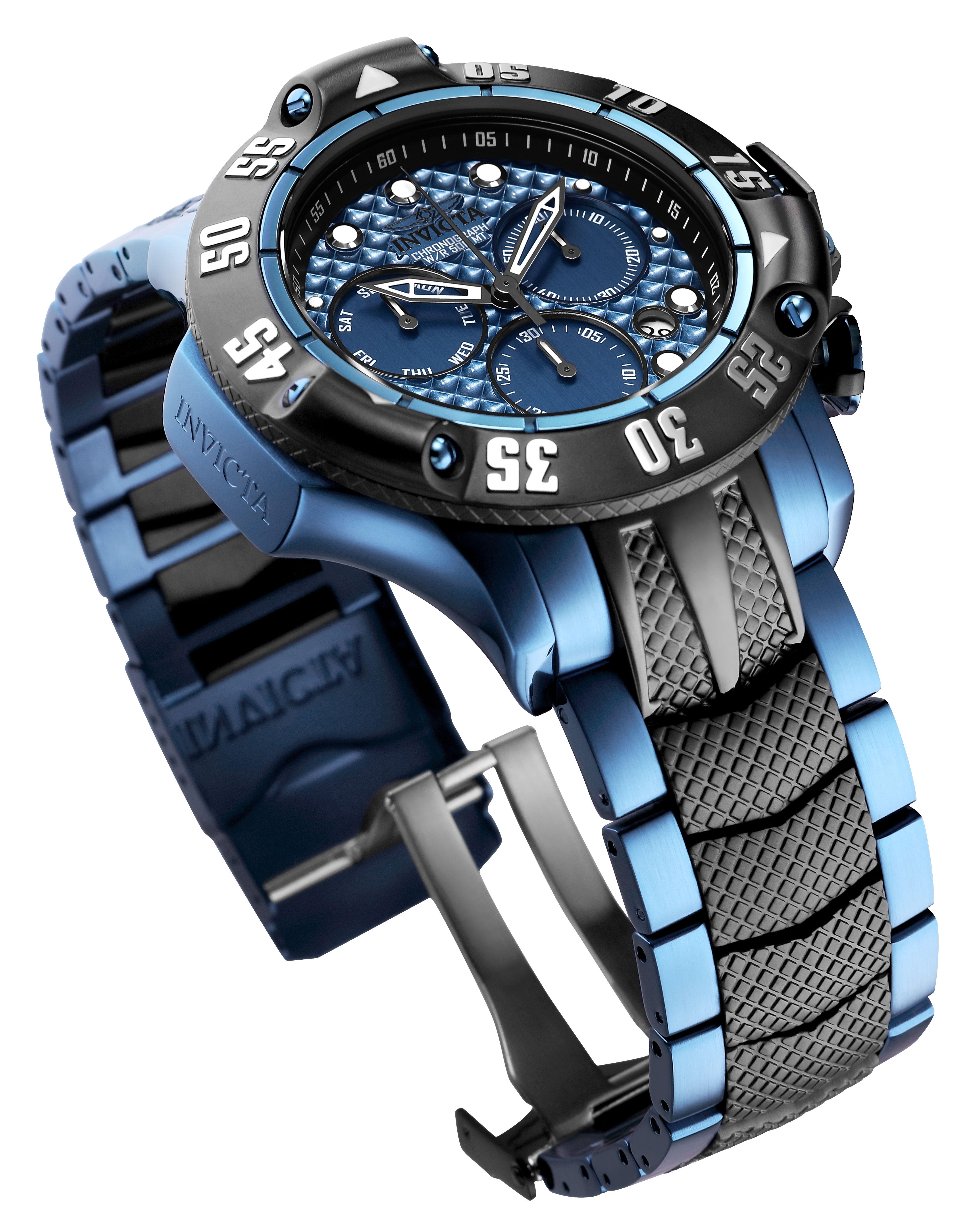 Sea-blue 354dc2bbc74