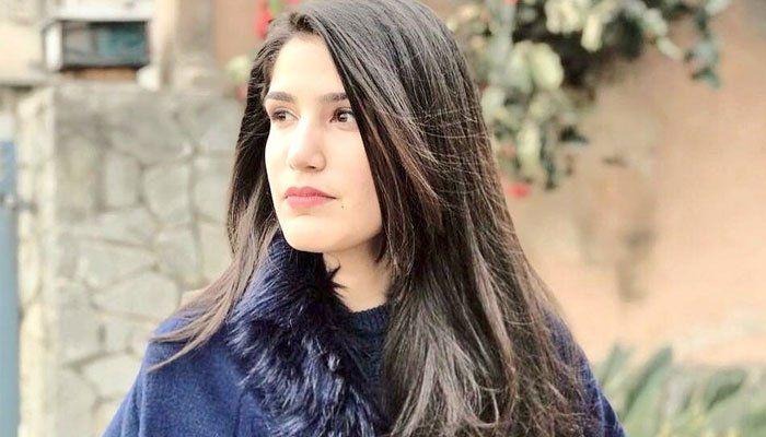 Zoha Malik Sher, Sher Sisters