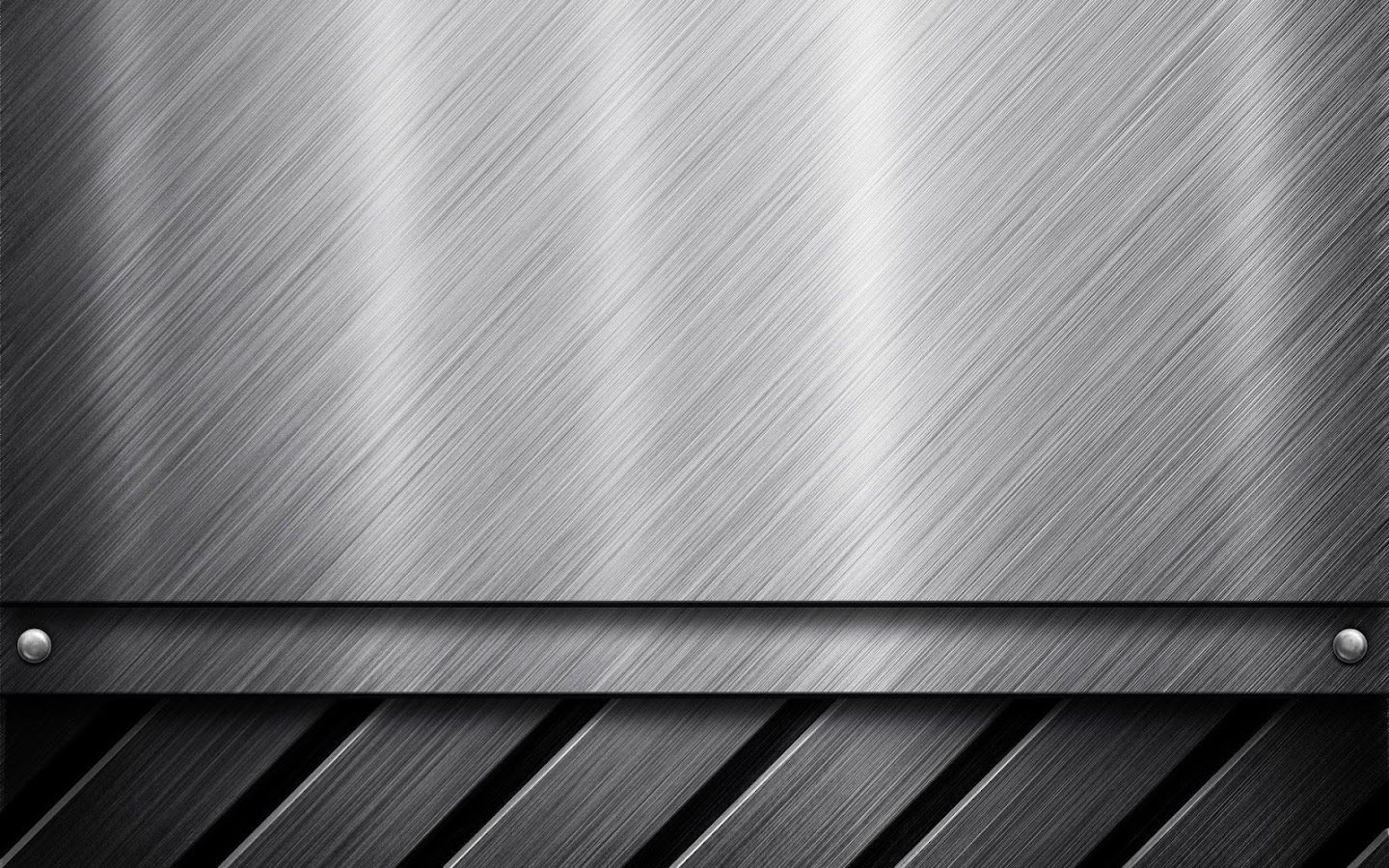 Download Silver And Black Background Hd Wallpaper For Widescreen Wallpaperr On Hdwallpaper9 Com I Background Hd Wallpaper Metal Background Metallic Wallpaper