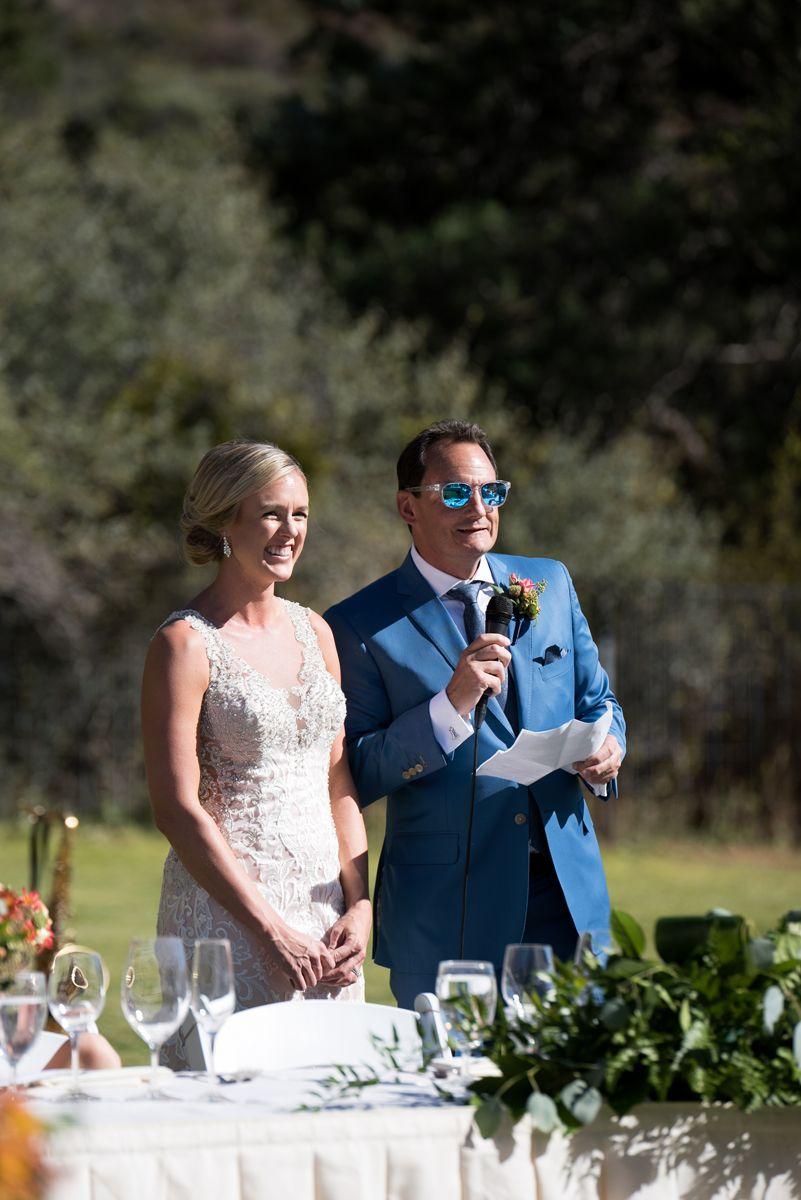 sedona enchantment wedding sedona weddings pinterest