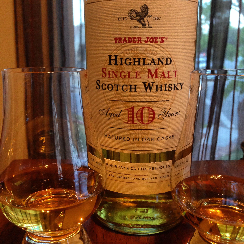 Pin On Scotch N Seafood