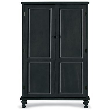 Storage cabinet jcpenney living room for Bathroom cabinets jcpenney