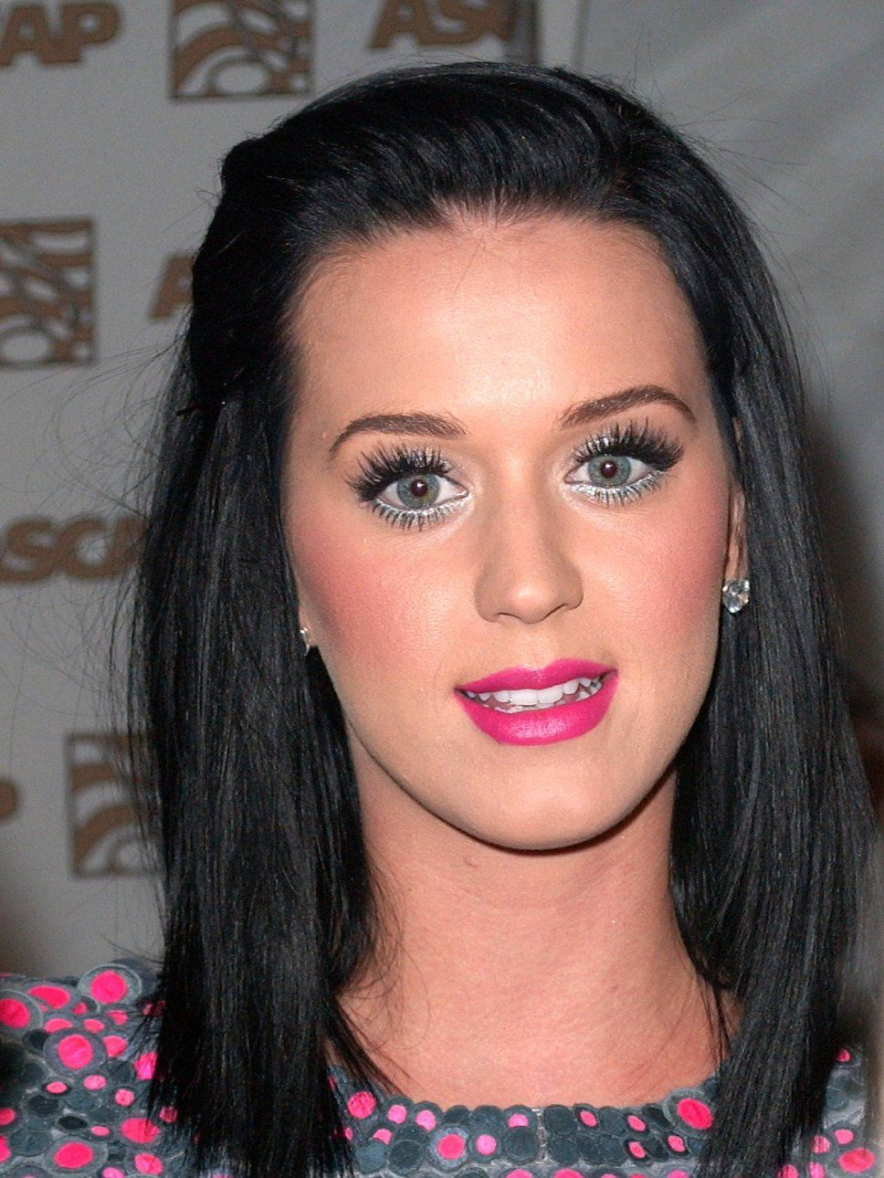 Katy perryi love her makeup katy perry pinterest katy perry katy perry photos voltagebd Image collections