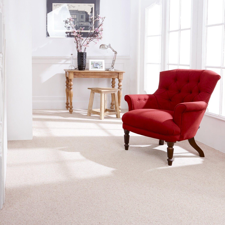 5 of the best hard wearing hall carpet | Hardwearing hall carpets