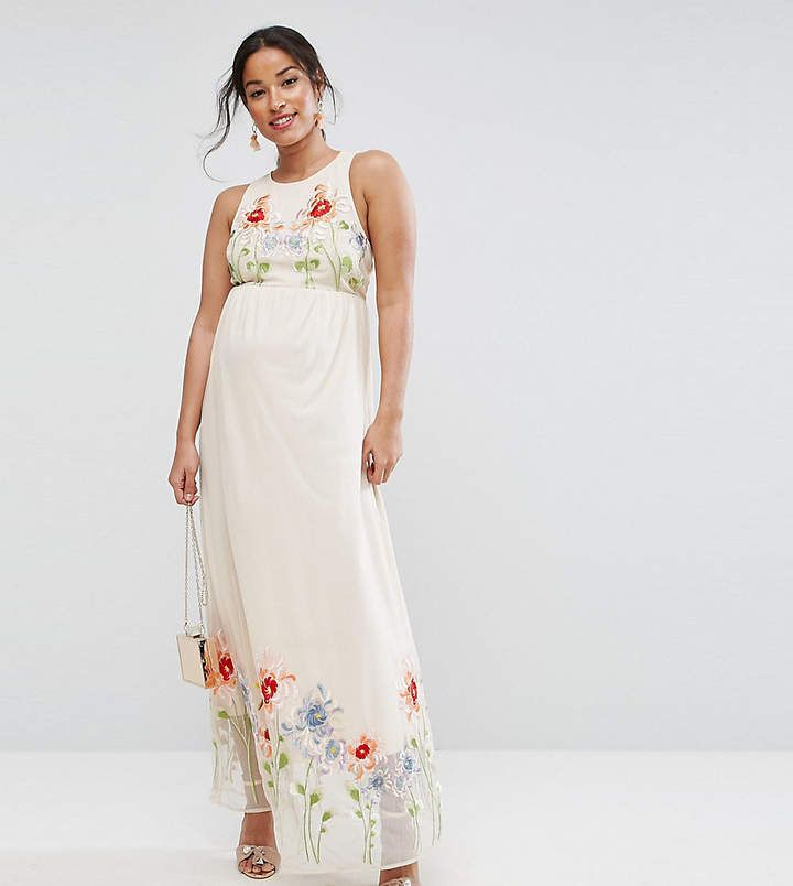 Aaa Quality Amazing Price Online ASOS DESIGN Maternity Linen Button Through Maxi Dress - Stone Asos Maternity Fast Delivery Sale Online Sale Pre Order Latest Collections 213FFpeJJ8