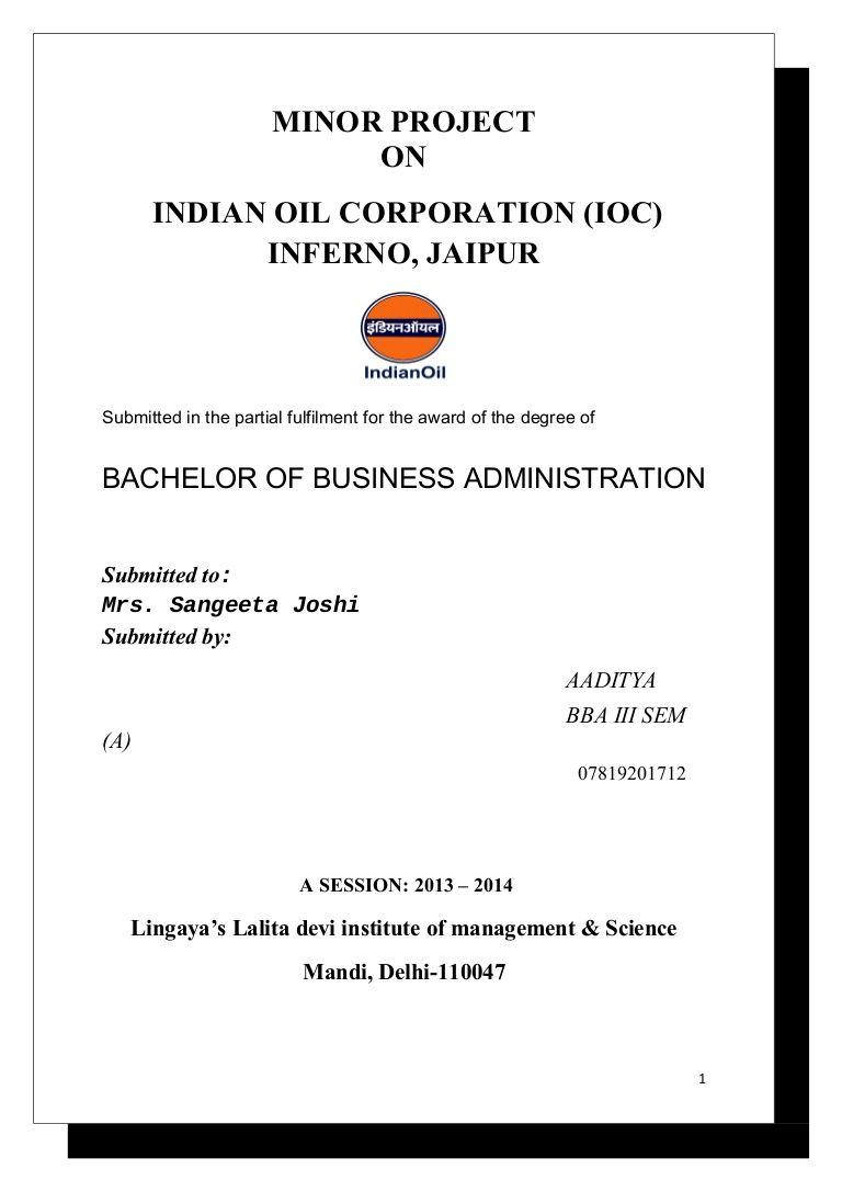 indian oil | Home Design Idea | Pinterest | Oil and Interiors