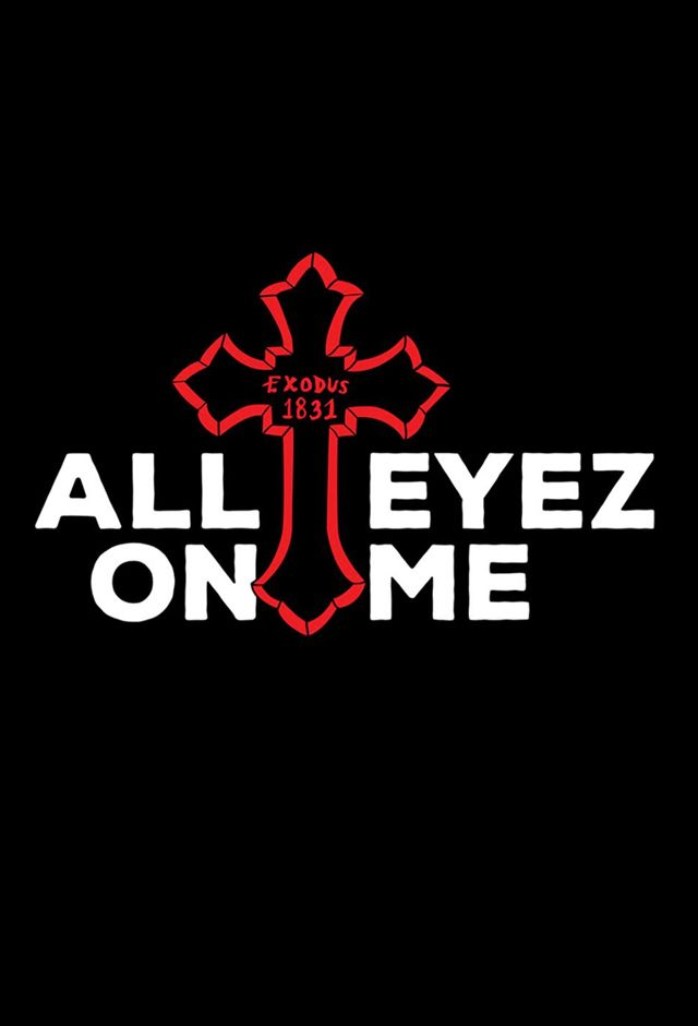 all eyez on me filme completo