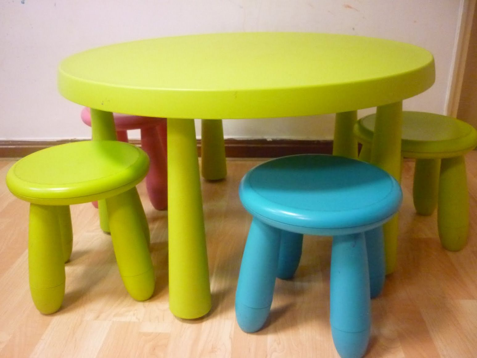 100 Ikea Round Kids Table Best Modern Furniture Check More At