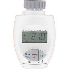 Tete De Robinet Thermostatique En Pvc Blanc Comap Robinet Thermostatique Thermostatique Tete De Robinet