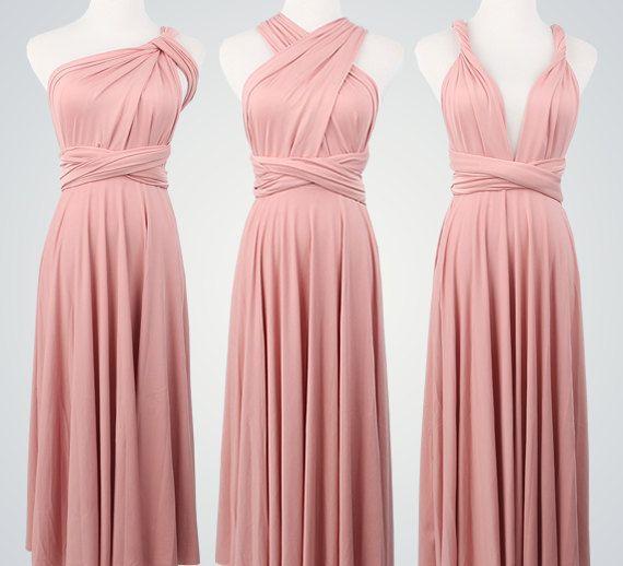 Short Wrap Dress a4cb5f80d2f4