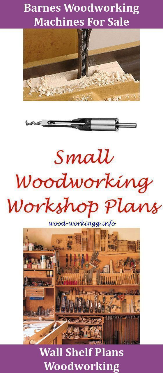 7 Fabulous Ideas: Wood Working Tricks To Get woodworking bed basements.Woodworki… #WoodWorking #woodworkingprojectschair