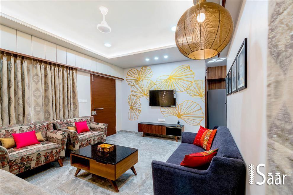 Hiren patel dhara tank patel vadodara gujarat - Living room design tool ...