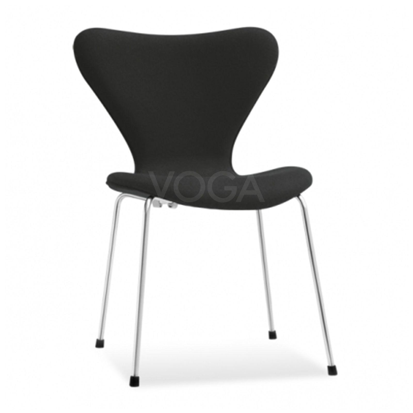 Series 7 Stoel Arne Jacobsen | Originele Kwaliteit | VOGA