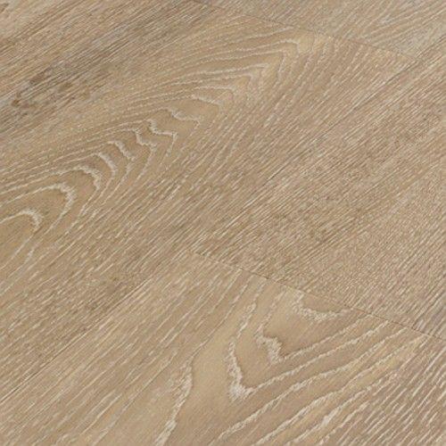 53 Best Images About Karndean Flooring On Pinterest: Karndean Luxury Vinyl Flooring