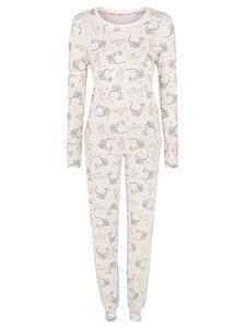 official photos fb7d1 8c507 Ladies Disney Pajamas Online: Winnie The Pooh Tigger Pyjama ...