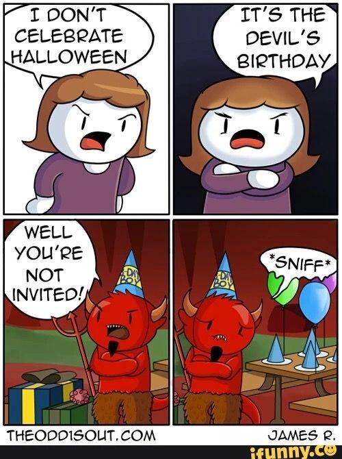 Image of: Via Felt So Bad For The Devil Lol Pinterest Devil Comic And Funny Comics Pinterest Felt So Bad For The Devil Lol Pinterest Devil Comic And