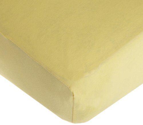 American Baby Company Jersey Knit Crib Sheet, Maize by American Baby Company, http://www.amazon.com/dp/B000BPS0P6/ref=cm_sw_r_pi_dp_7K9Qrb1TZBDN3
