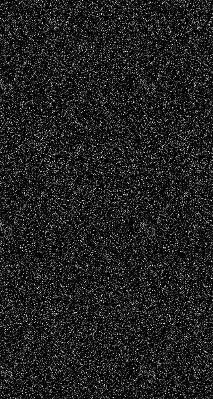 Black Glitter, Sparkle, Glow Phone Wallpaper Background