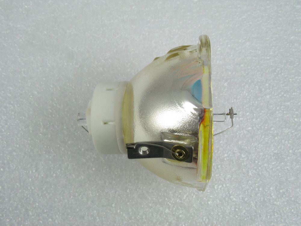 Find More Projector Bulbs Information About Replacement