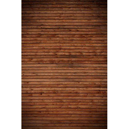 Duffy Hardwood Floors: Photography Weathered Faux Wood Floor Drop