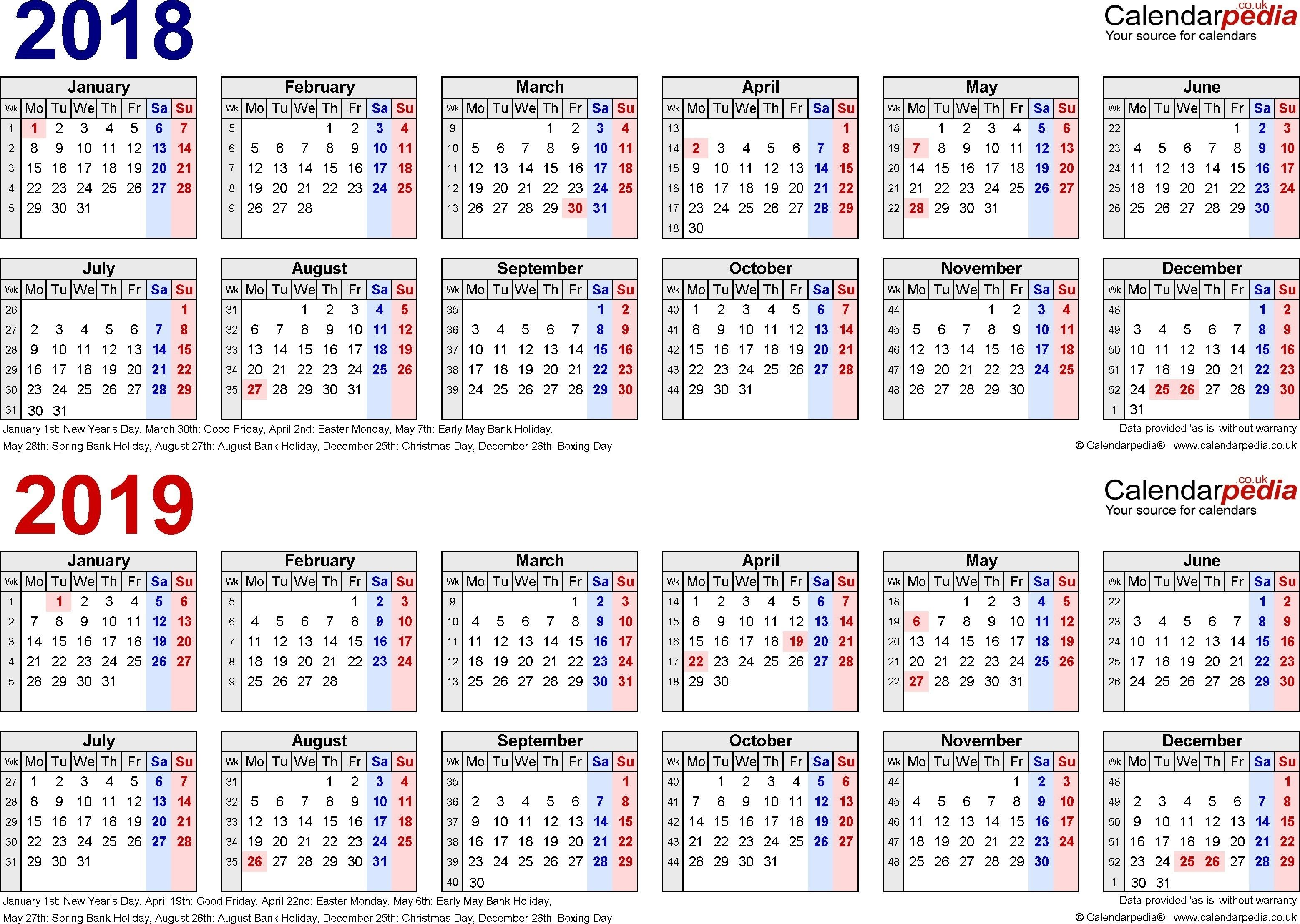 Take Hindu Calendar With Tithi September 2019 With Images