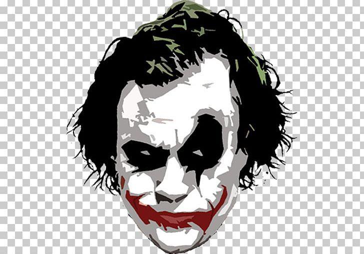 Joker Batman Two Face Art Png 4k Resolution Art Batman Canvas Dark Knight Joker Face Joker Images Joker Face Paint