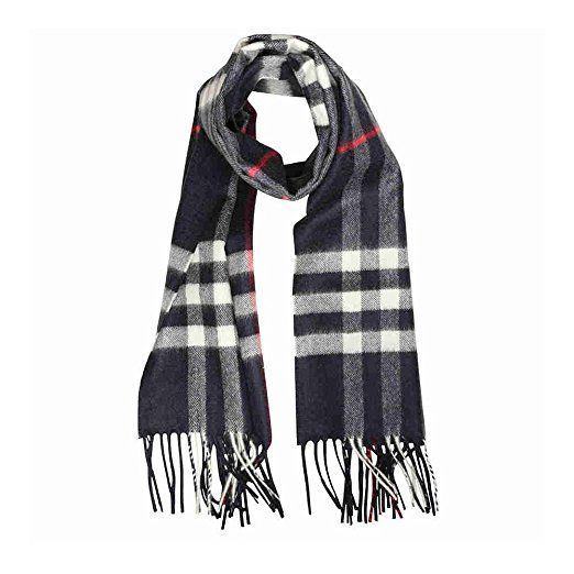 c7ba010291dc9 Square scarves Burberry Unisex (3993734). UK scarf. Women scarf. Women  fashion