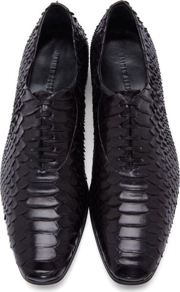 haider-ackermann-black-black-python-leather-oxfords-product-1-23495860-3-193874417-normal_large_flex.jpeg (370×600)