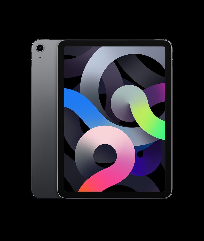 Buy iPad Air in 2021   Ipad air, Apple ipad air, Ipad