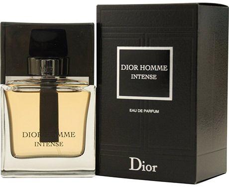 3 christian dior homme intense eau de parfum spray for men top 10 best long lasting perfumes. Black Bedroom Furniture Sets. Home Design Ideas