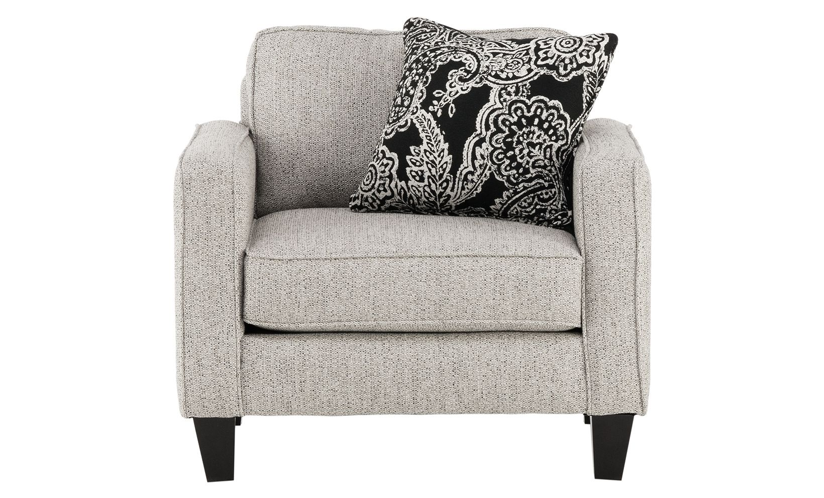 Best Berber Accent Chair Accent Chairs White Throw Pillows 400 x 300