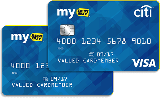 My Best Buy Rewards Card Overview Mastercard Credit Card Good Credit Best Credit Cards