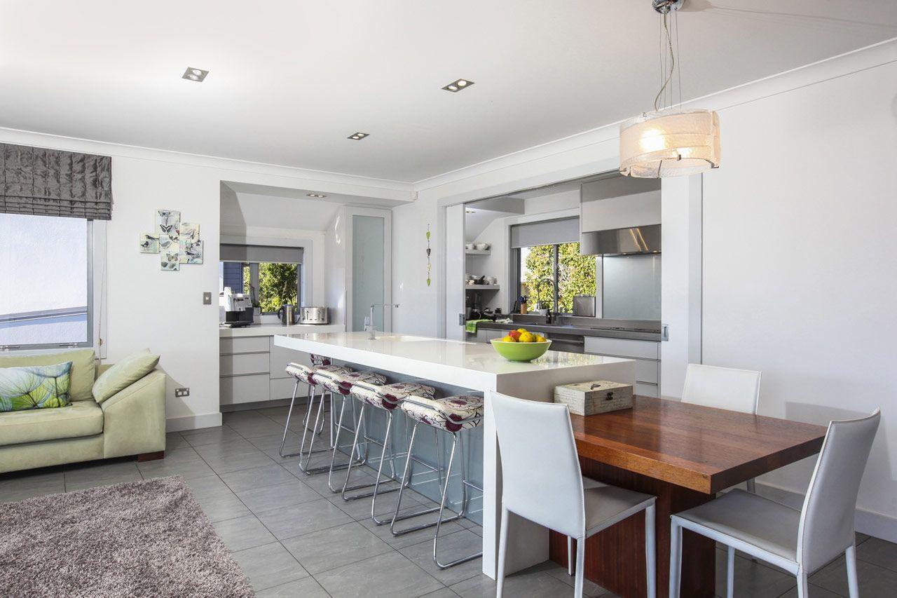 Beste Küchenausrüster Auckland Fotos - Küchen Ideen Modern ...