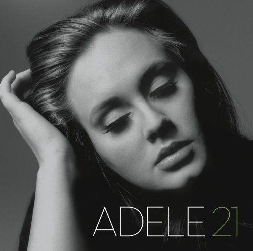 Beautiful Voice Love This Album Adele Musikbuch Liebeslieder