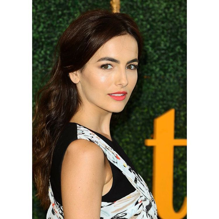Camilla Belle, single, married, relationship