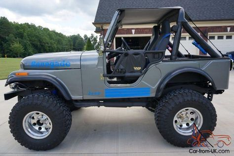 Classic Cj5 Jeeps Sale Car Tuning Car Pictures Jeep Cj5 Jeep