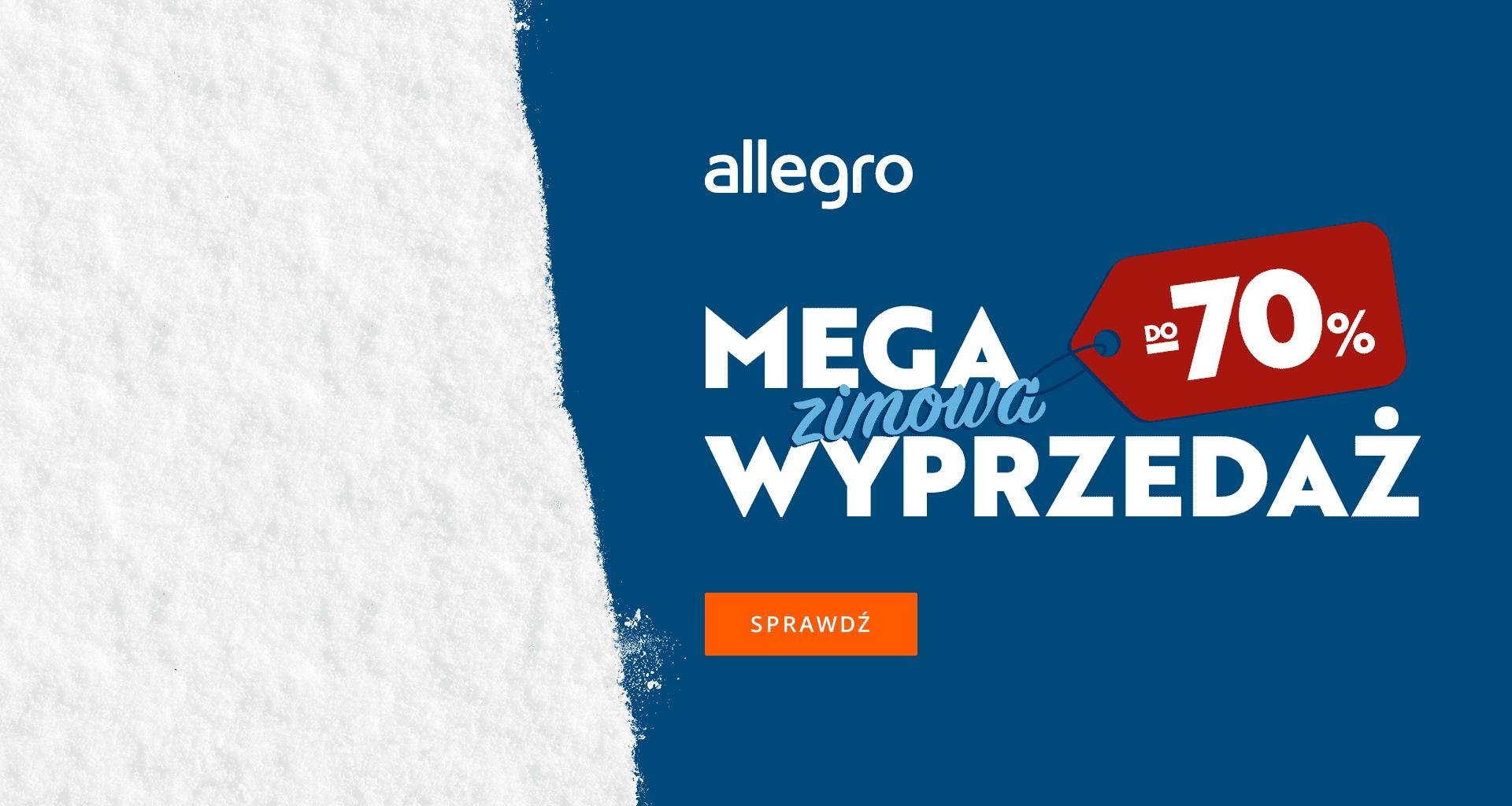 Pin On Jezyk Polski