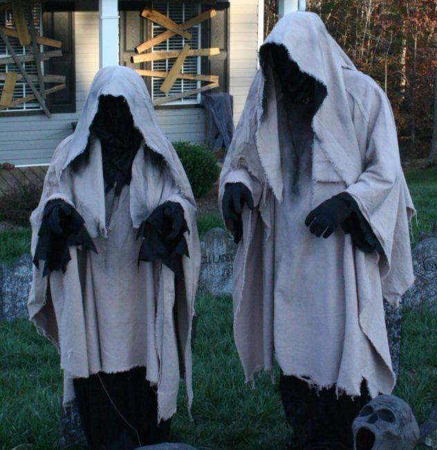 Cheap Halloween Decorations Check more at   david-hultin - diy outdoor halloween props