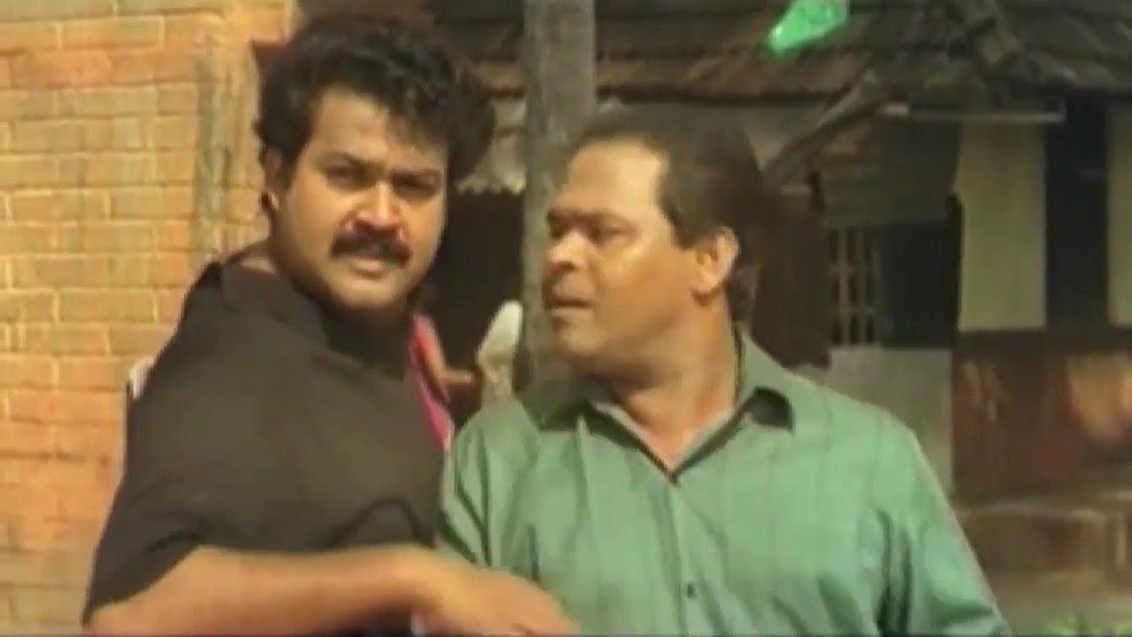 Awesome  E0 B4 9a E0 B4 Bf E0 B4 B0 E0 B4 Bf E0 B4 A4 E0 B5 8d E0 B4 A4 E0 B4 Bf E0 B4 B0 Malayalam Comedy Malayalam Movie Comedy Scenes Film Funny Videos