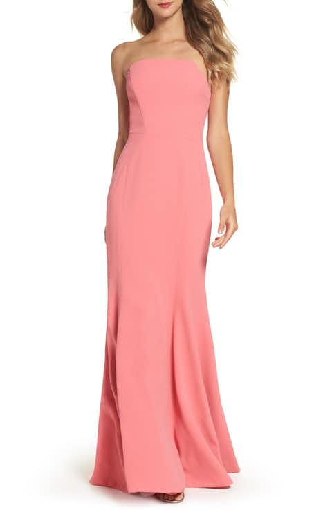 Pin de Nick Sungsearng en Women\'s Dresses | Pinterest