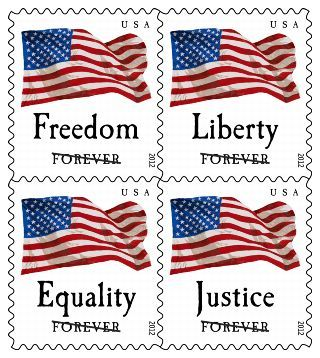 Stamps Philately Forever Stamps Usps Stamps Usa Stamps