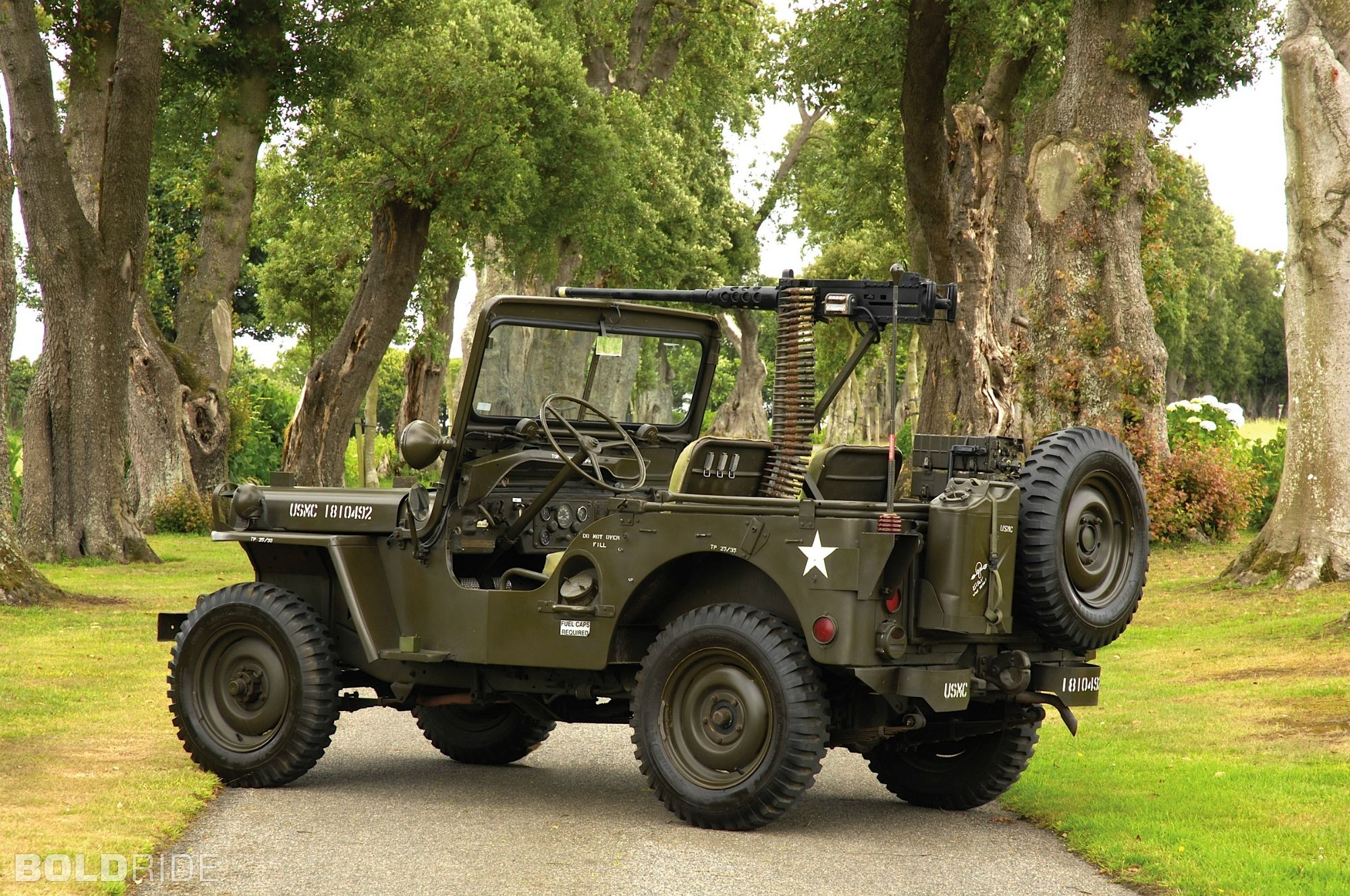 Pin By Kick Ahaw On Jeep Willys Jeep Jeep Truck Military Jeep