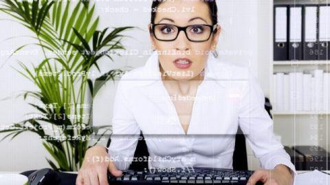 Stratili sa vám z počítača súbory? Len žiadnu paniku, obnoviť ich môžete aj sami