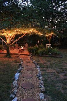 Disfruta de los beneficios que te entregan tener una casa campestre, construye con nosotros el exterior y el interior de tu hogar y has de el un lugar soñado para vivir