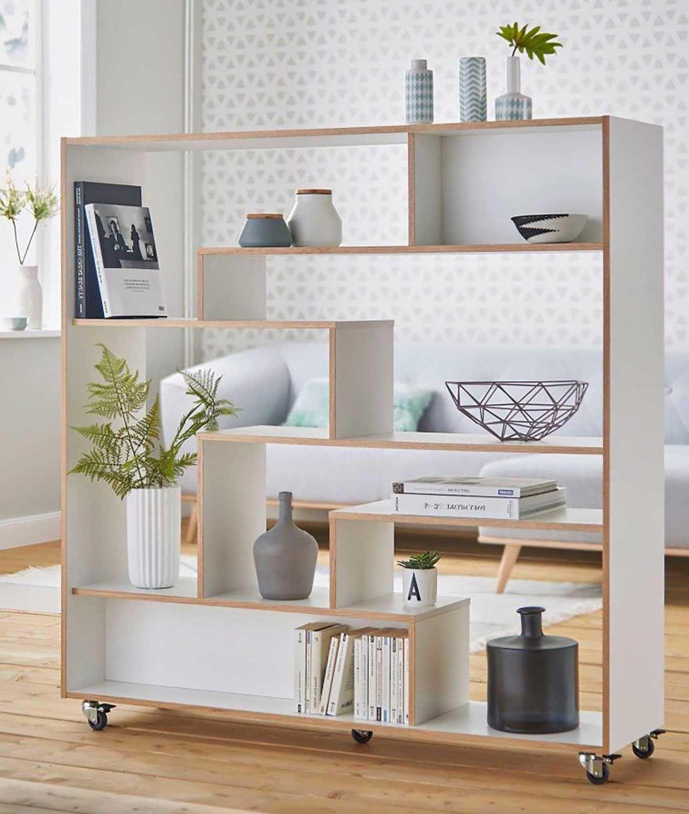 Kleines Wohnzimmer mit Essbereich » Einrichtungstipps  OTTO