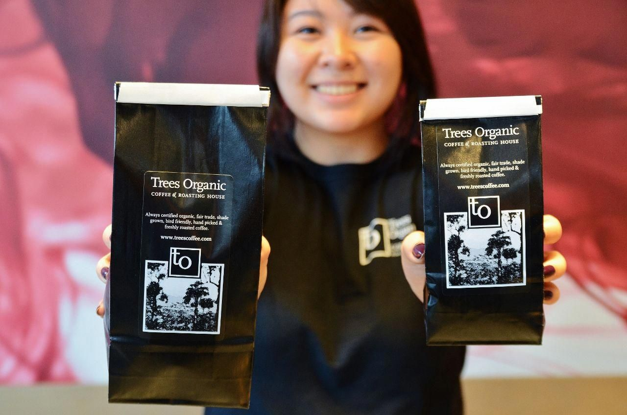 25++ Whats the best way to store fresh ground coffee inspirations