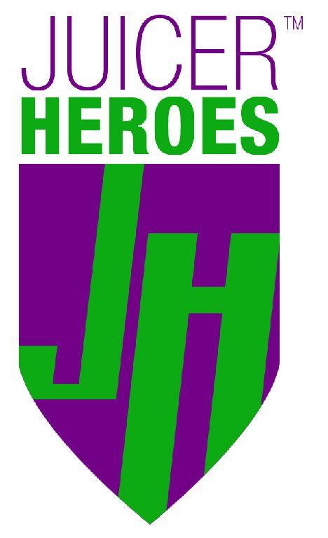 Juicer Heroes Juice Bar In San Antonio Texas Recipes
