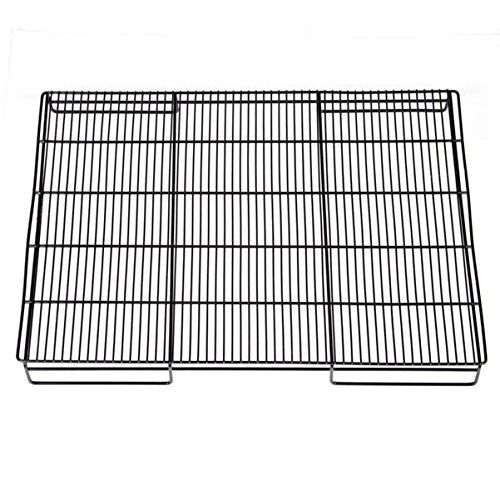 20 Finest Dog Kennels With Floor Grates Dog Kennel Heater With Thermostat Dogstyle Dogood Dogk Dog Kennel Furniture Extra Large Dog Kennel Indoor Dog Kennel