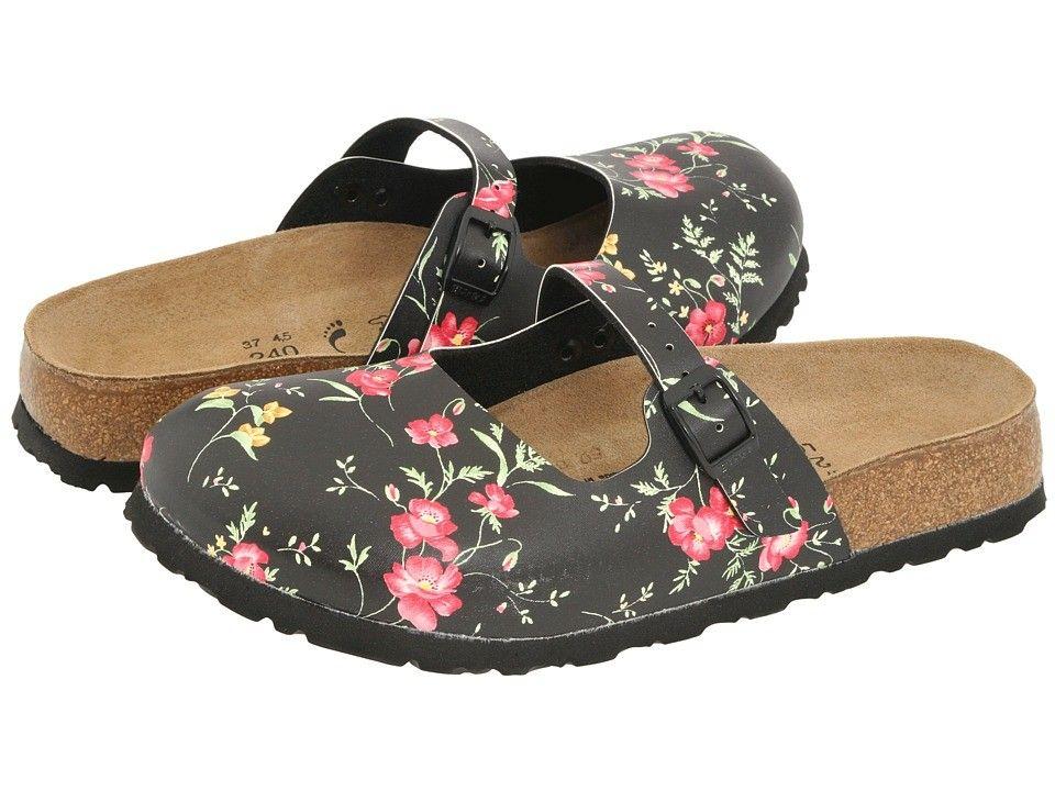 UH Damen Peep Toe Flache Kniehoch Sommerstiefel mit Schnalle und Reißverschluss Modisch Schuhe