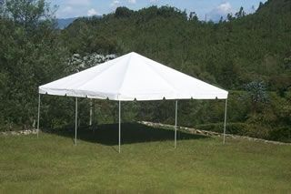 army tent for sale olx